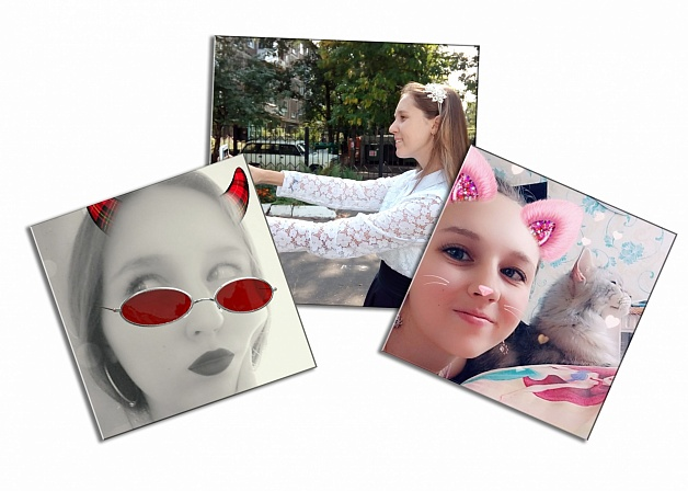 Фотографии 15x15